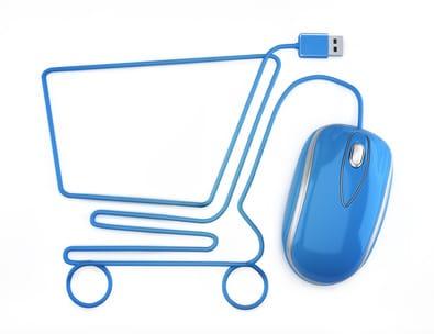 Cambios Legales Tienda Online