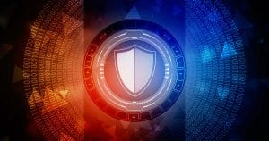 Protection concept privacy-shield