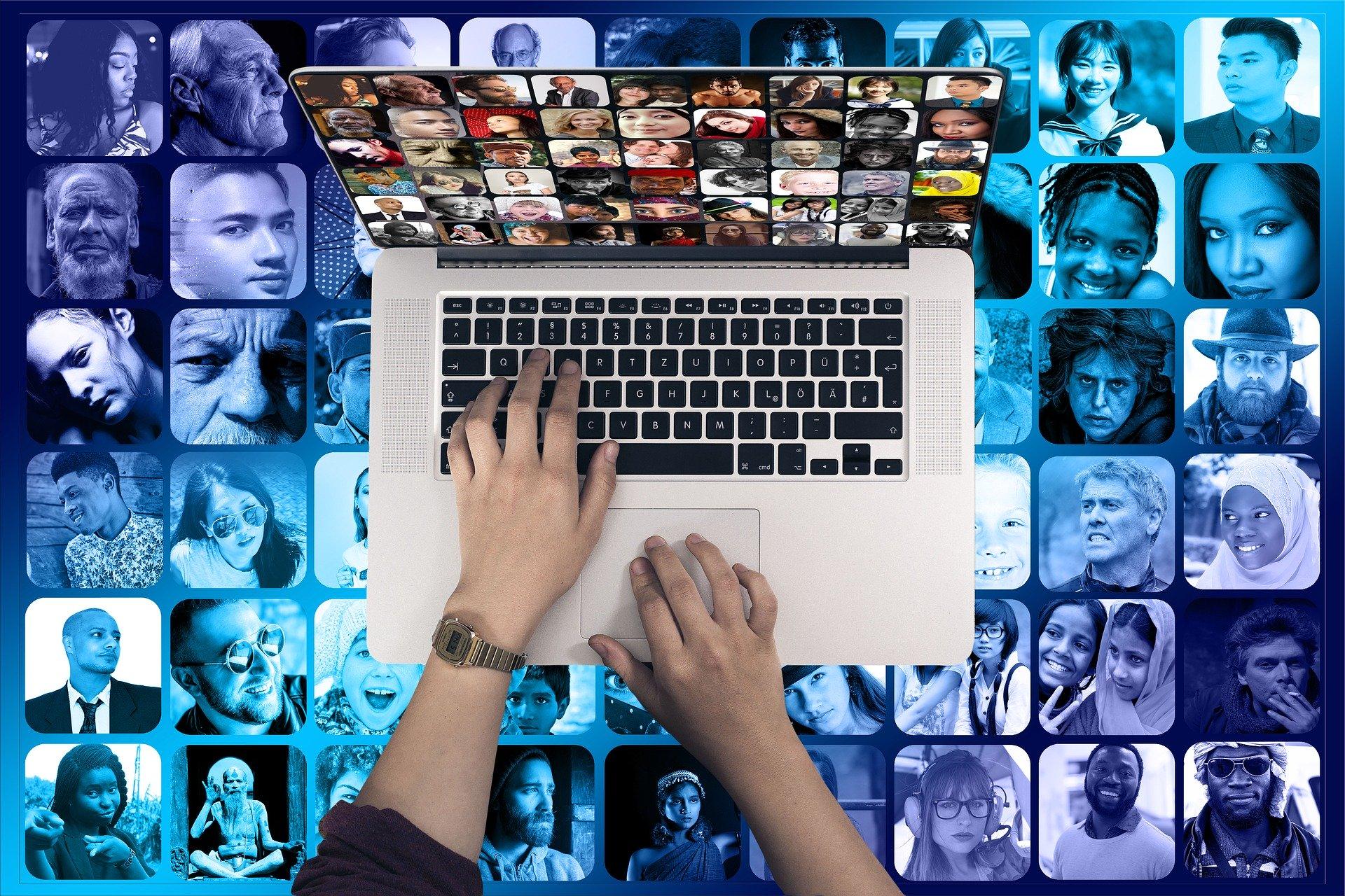 Verificar Alta Usuarios Web