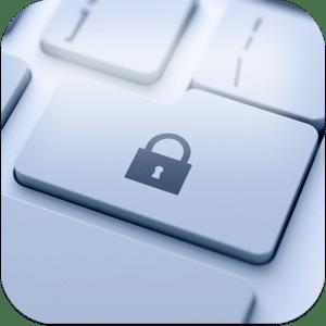 Proteccion Datos Lopd Lopdgdd